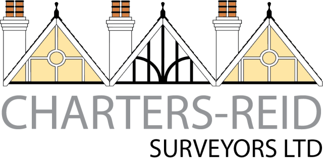 Charters-Reid Surveyors Ltd